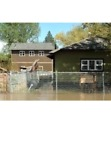Flooding Forces Missoula Residents to Evacuate Homes