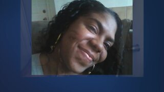 Monica Inman: Police looking for missing woman last seen a week ago in West Palm Beach