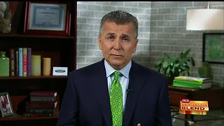 Tips on Managing Back-to-School Costs - Video