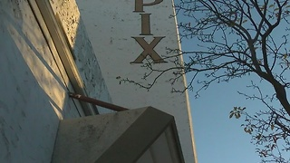 New effort aims to restore historic Pix Theatre in Nampa - Video