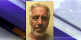 Report: Jeffrey Epstein found injured in NYC jail