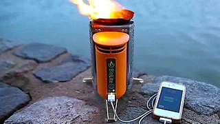Holiday Gift Guide: 3 Flaming Hot Gadgets - Video