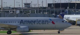 Delta & American Airlines put new rules on booze