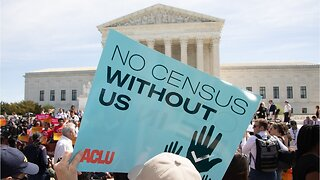 Supreme Court faults Trump bid to add census citizenship question