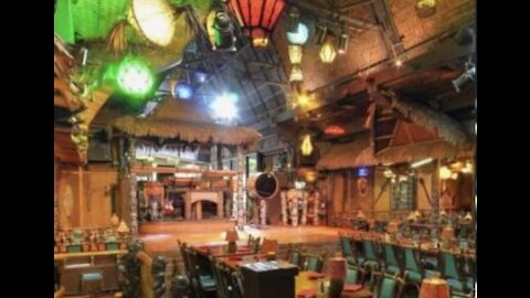 Mai-Kai Restaurant suddenly closes ahead of sold-out 'Hulaween' event