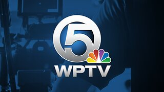WPTV Latest Headlines | March 25, 12pm