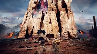 Early man FuLL'M.o.V.i.E''2018''English'HD'free - Video