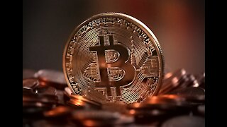 Cryptocurrency explained – What is Bitcoin?