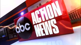 ABC Action News on Demand | June 8, 10AM - Video