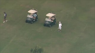 Martin County golf courses remain open, commissioners seek clarification on 'stay at home' order