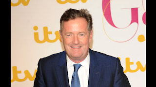 Piers Morgan stands by Duchess Meghan comments after Good Morning Britain exit