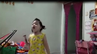children songs - Video
