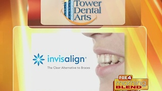 Tower Dental: Overall Services 12/12/16 - Video