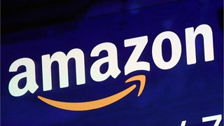 Amazon Accused of Illegally Firing Warehouse Worker