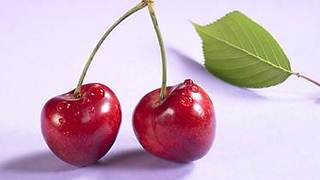 Which Fruits Should Pregnant Women Eat In Summer  - Video