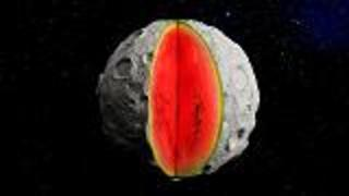 On Science - Asteroid Anatomy