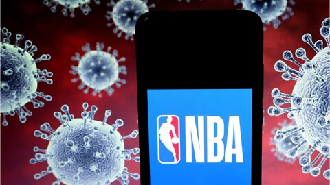 NBA Approves Plan To Resume Season In July