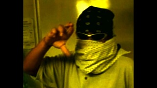 10 Dangerous Gangs - Video
