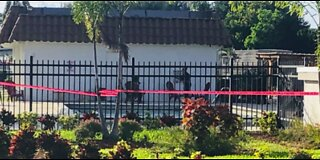 2 children in critical condition after being pulled from swimming pool, officials say