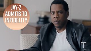 5 Things we learned in Jay-Z's New York Times interview - Video