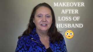 Amazing To See Me Look Young Again: A MAKEOVERGUY® Makeover