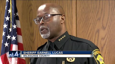 Milwaukee Co. Sheriff calls for review of driving procedures following deadly crash involving deputy