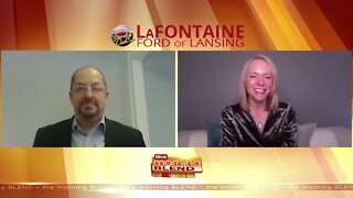 LaFontaine Ford of Lansing - 2/25/21