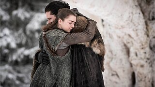 How 'Game of Thrones' Viewership Compares To Other US Shows