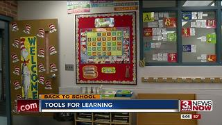 Back to School Westgate - Video