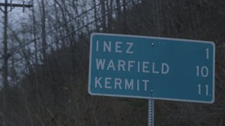 A Decades-Old Water Crisis In Kentucky Comes To A Head - Video