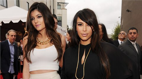 Kim Kardashian And Kylie Jenner To Launch KKW Fragrance Collaboration In August