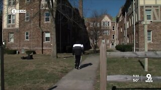 Hamilton County to review eviction procedures after I-Team inquiry