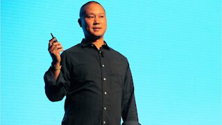 Former Zappos CEO Dies At 48