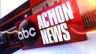ABC Action News Latest Headlines | August 1, 10am