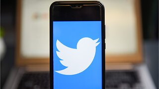 Twitter Testing Retweets With Comments