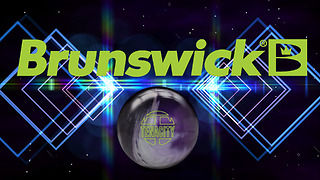 Brunswick Tenacity Bowling Ball Review - Video