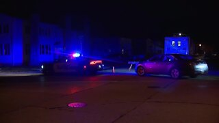 Green Bay Police discuss recent shootings