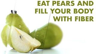 Thumbnail: Prevent constipation and heart disease - Video