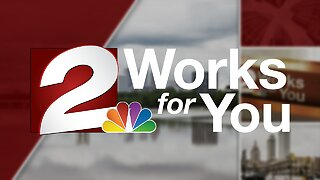 KJRH Latest Headlines | February 4, 1pm