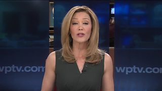 South Florida Thursday evening headlines - Video
