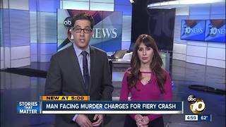 10News at 5pm Top Stories - Video