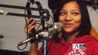 #KINDKC: Generation Rap Talk Show - Video