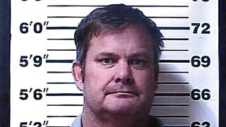 Chad Daybell Arrested After Remains Found On His Idaho Property