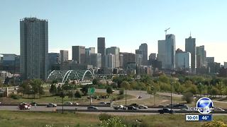 Colorado's Amazon HQ2 proposal boasts educated workforce, quality of life and future possibilities