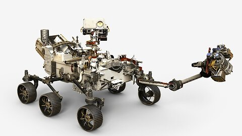 Send your name to Mars aboard the 2020 Rover