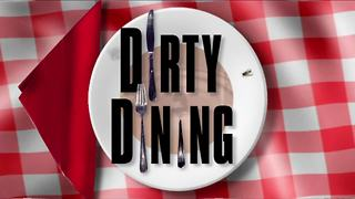 Dirty Dining update - Video