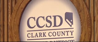 CCSD plans for future of the schools in Las Vegas