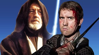 5 Fan Theories Better Than The Actual Movie