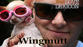What's a Wingmutt?