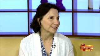 Treatment Options for Vein Issues - Video